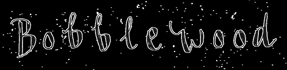 BobbleWood-Logo.png