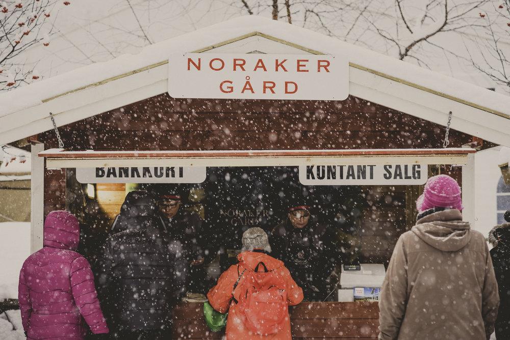Foto_Anne-Marte_Før-7751.jpg