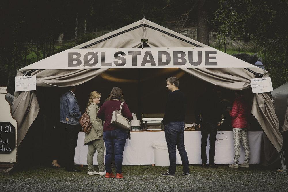 Favoritter - Festival 2016-68.jpg