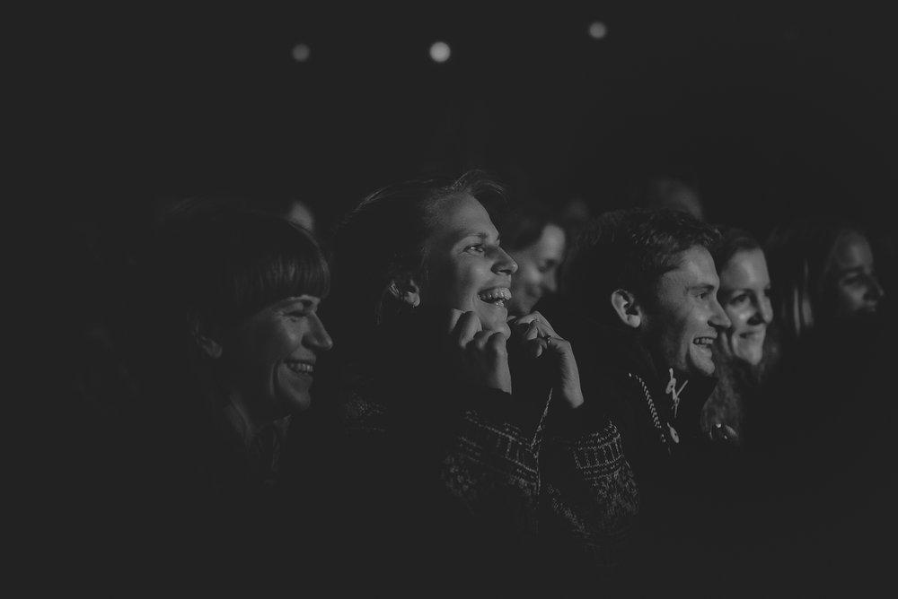 Favoritter - Festival 2016-64.jpg