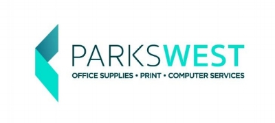 Parkswest-Logo.jpg