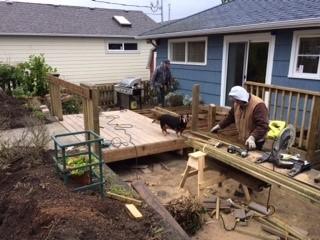 Deck Construction.jpg
