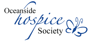 Hospice-Vector-Logo.png