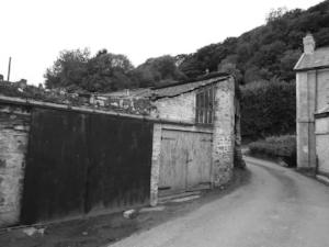 Heddon Mill.jpg