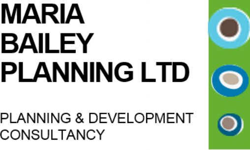 Maria Bailey Planning