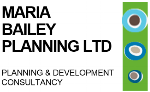 Maria Bailey Planning Ltd