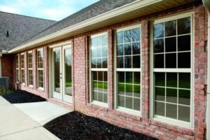 Prate Roofing Window Repair 300x200