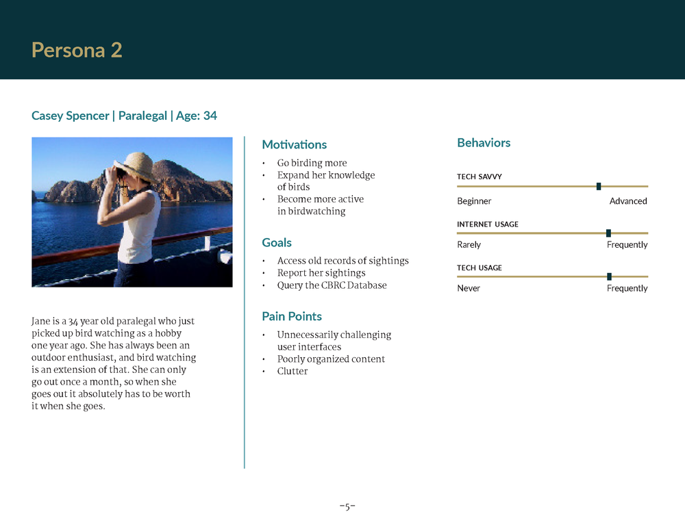CBRC_ProcessV3_Page_05.png