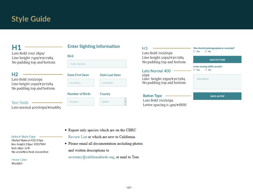 CBRC_ProcessV3_Page_16.png