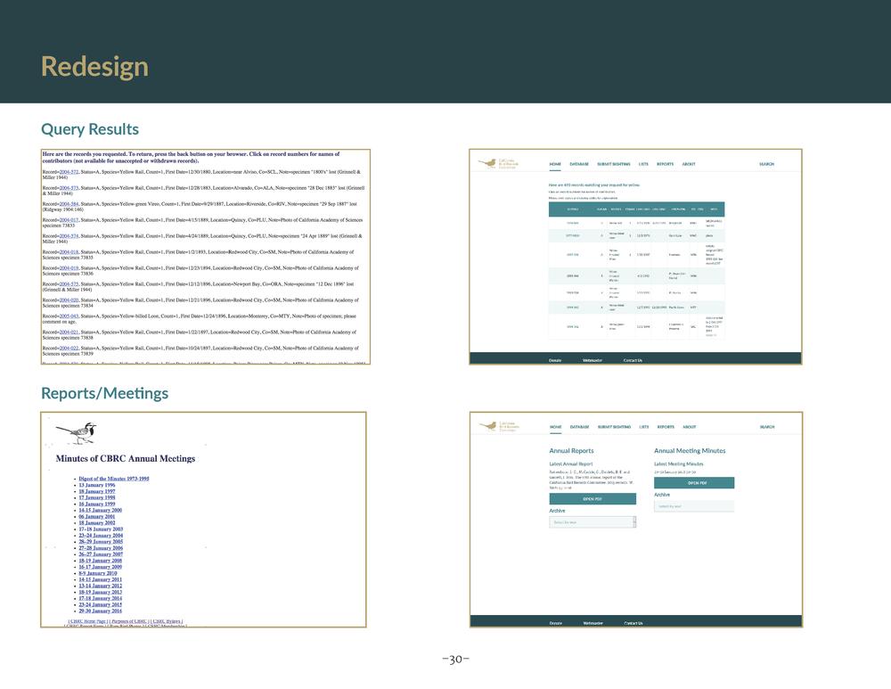 CBRC_ProcessV3_Page_30.png