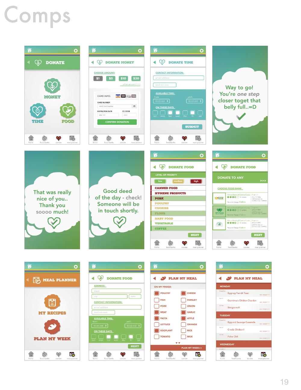 UX food bank app_Page_19.png