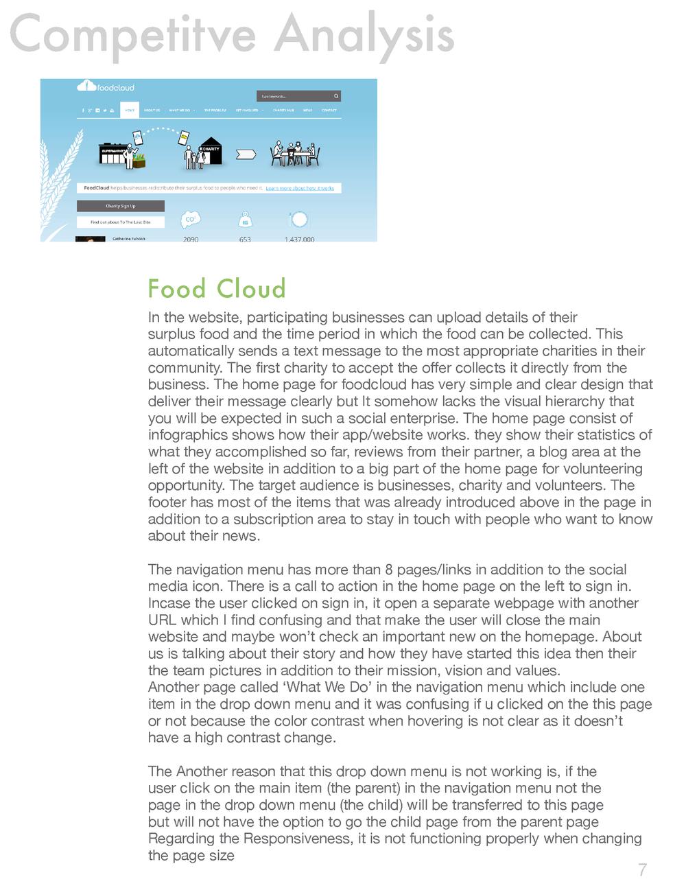 UX food bank app_Page_07.png