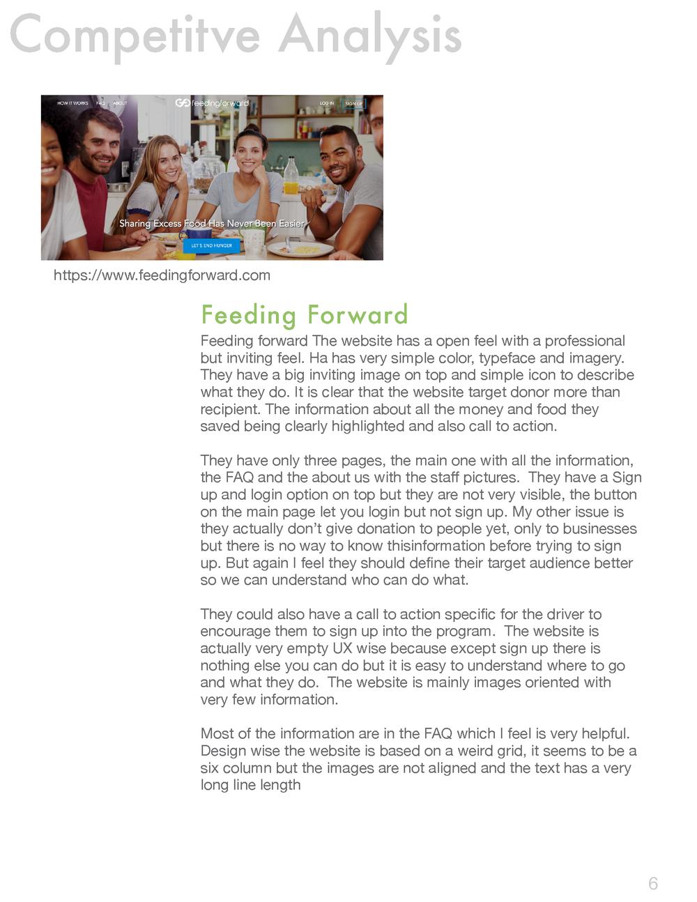 UX food bank app_Page_06.png