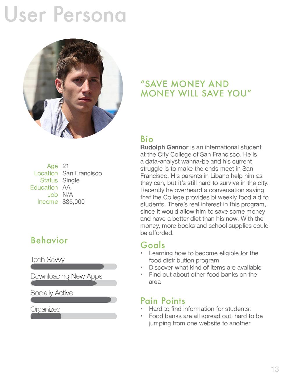 UX food bank app_Page_13.png