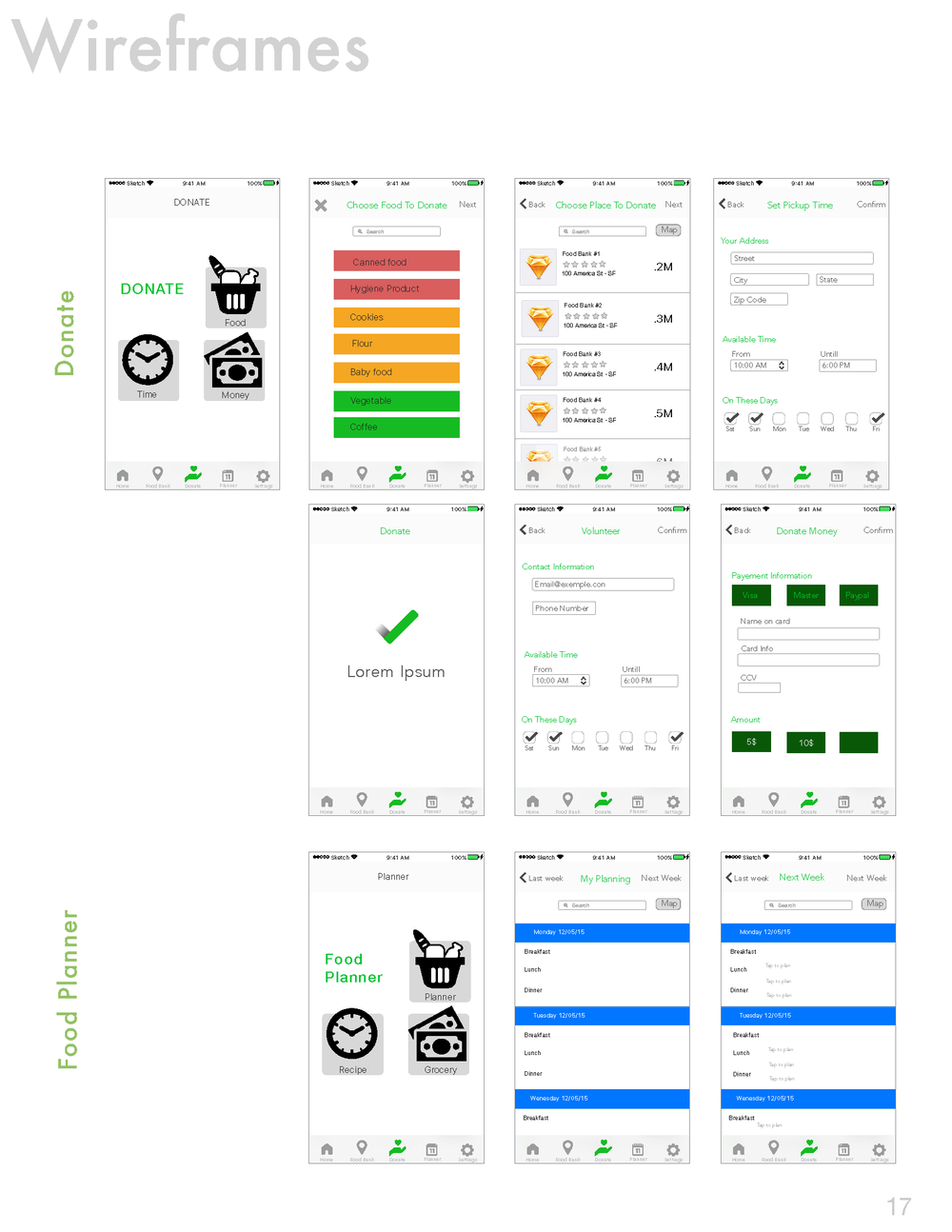 UX food bank app_Page_17.png