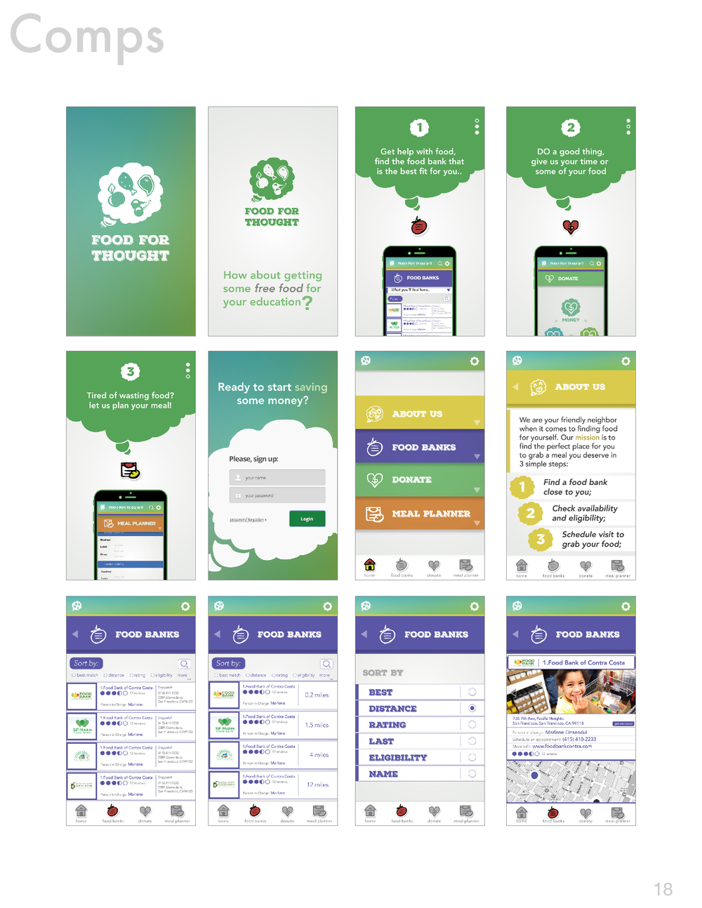UX food bank app_Page_18.png