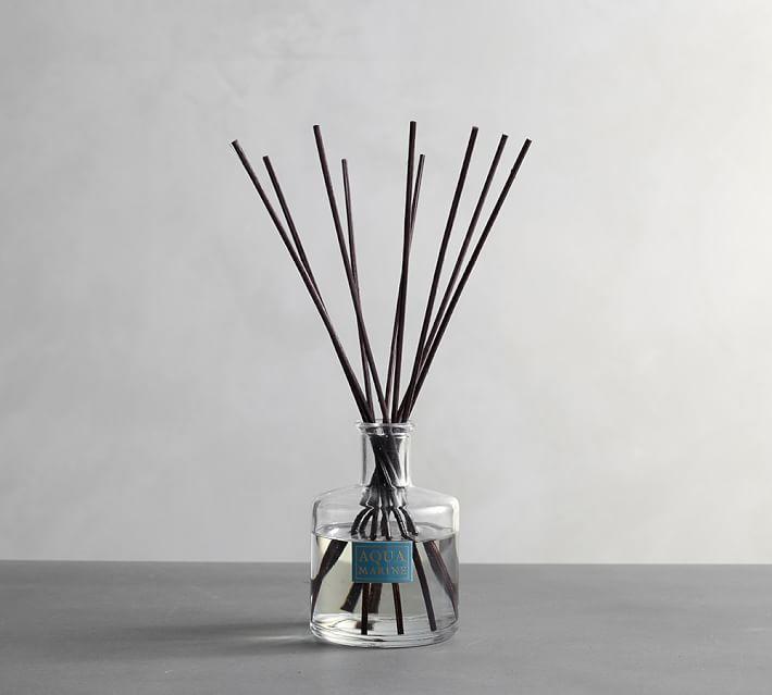 andaman-homescent-glass-urchin-diffuser-aegean-breeze-1-o.jpg