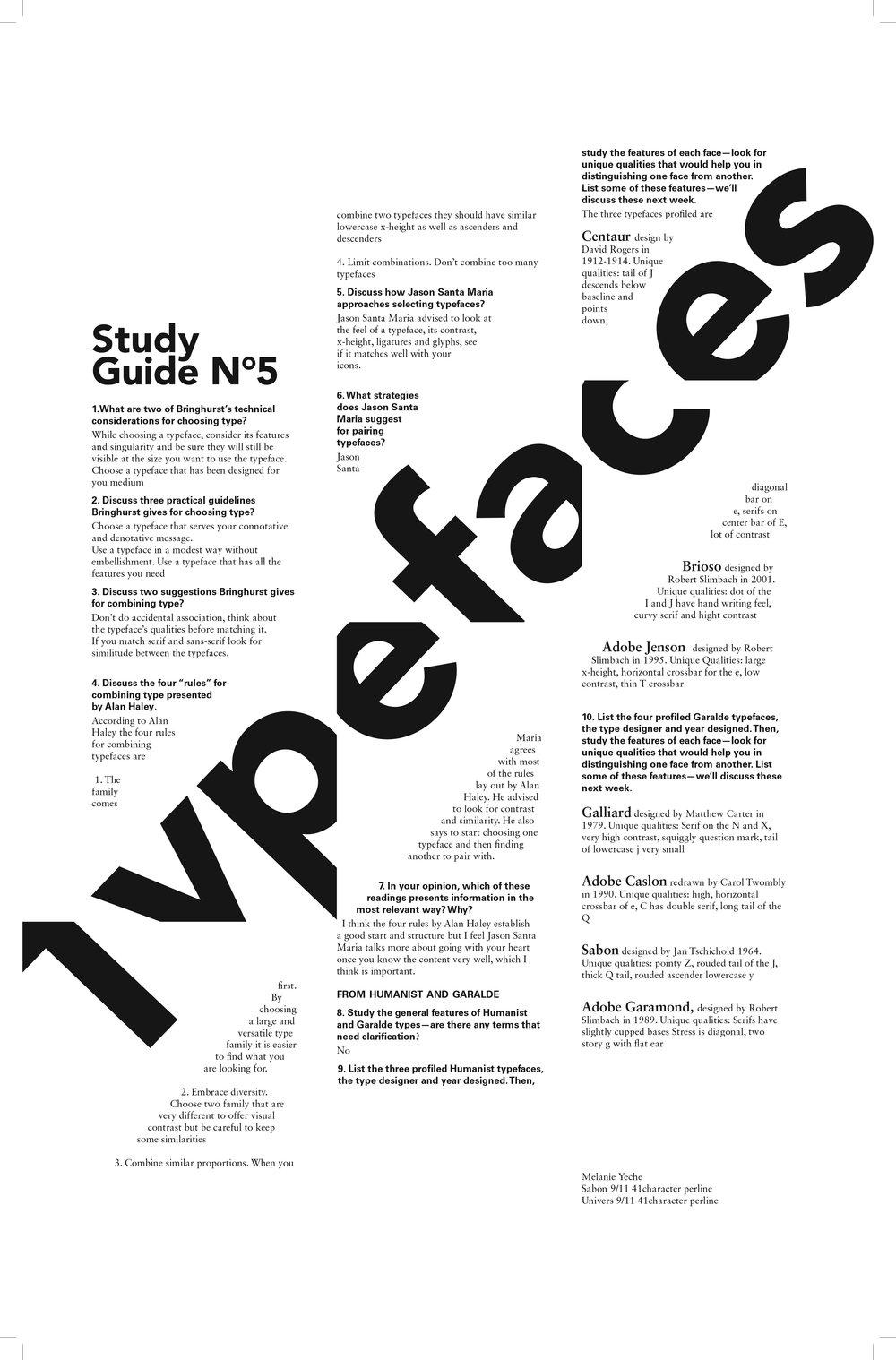 study_guide6.jpg