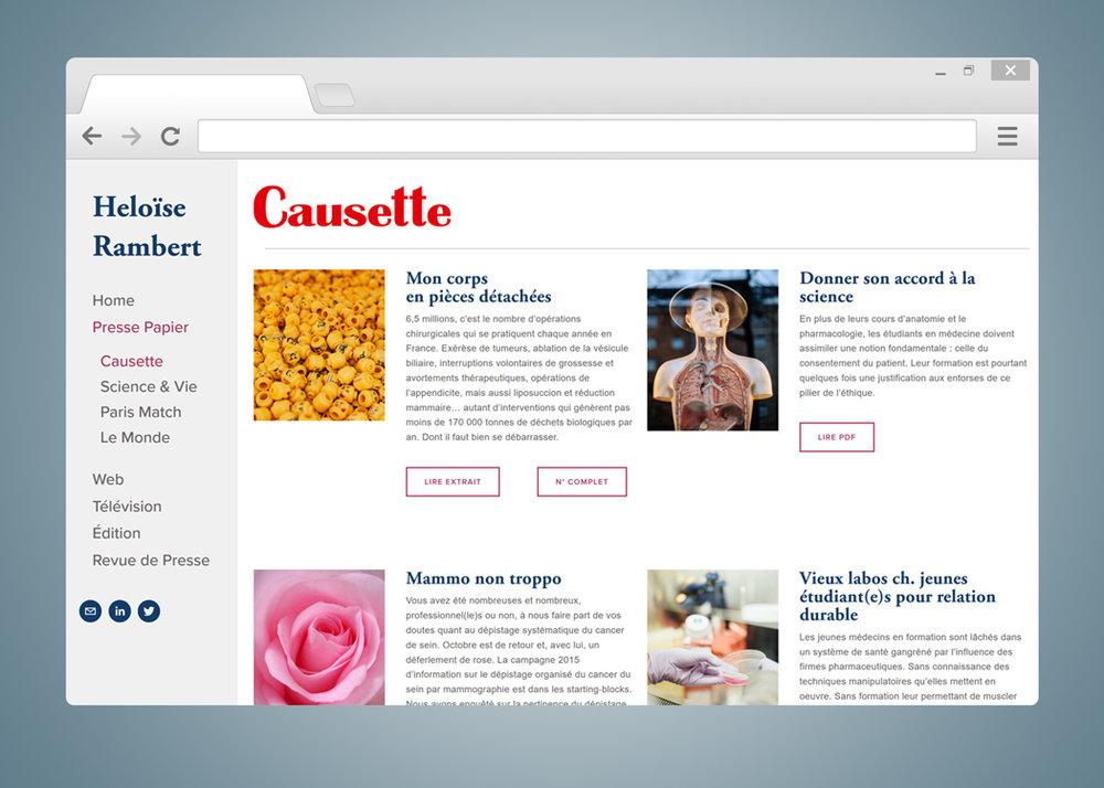 Schön Anatomie Und Physiologie Websites Für Studenten Ideen ...