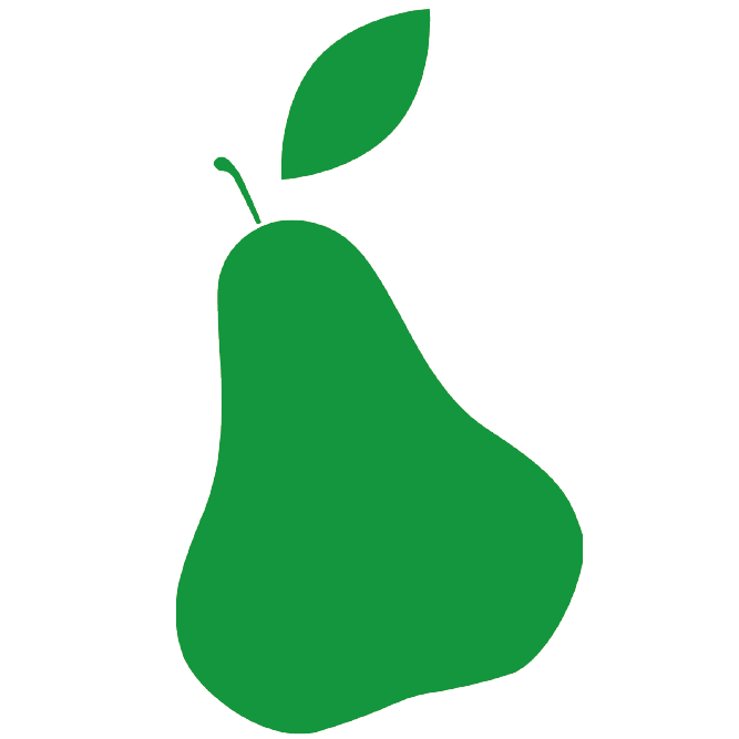 Pear Publishing