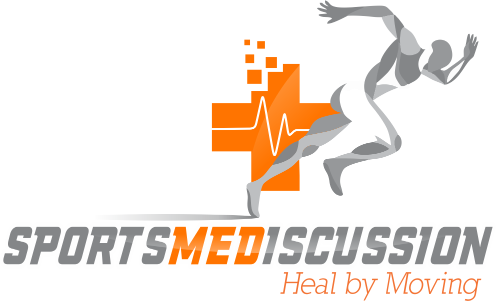 Sportsmediscussion Sports Medicine Articles The Anatomy Of The