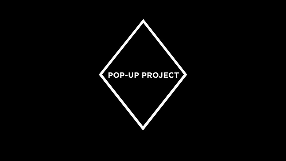 Logo_Pop-up_project (1).jpg