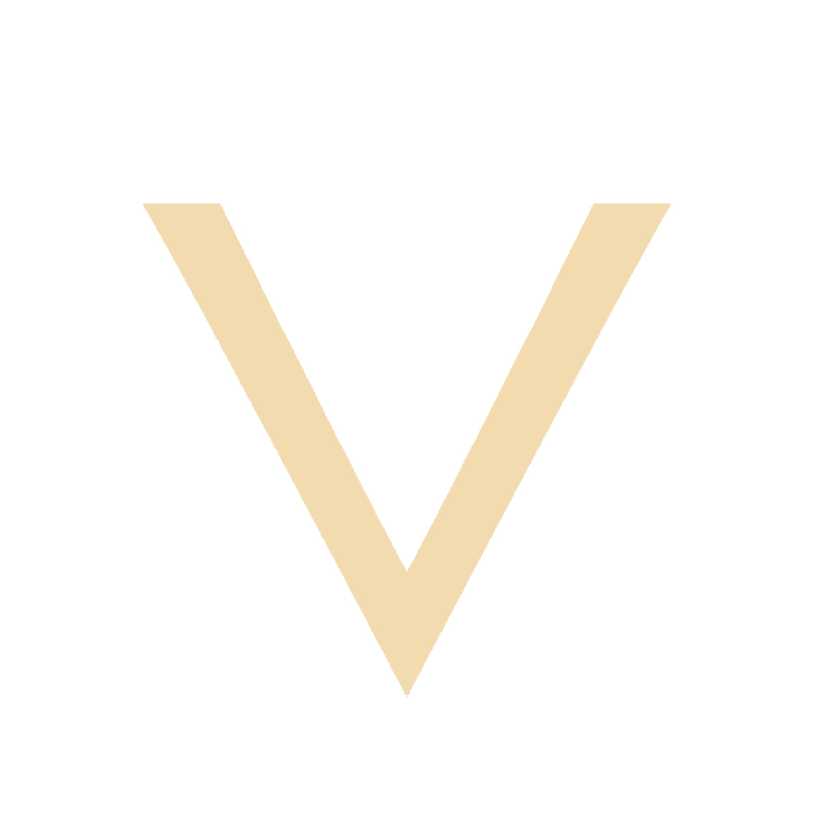 All About V