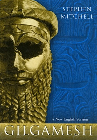 The Epic of Gilgamesh.jpg