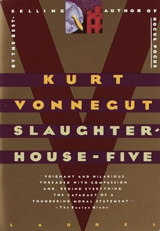 Slaughterhouse-Five.jpg