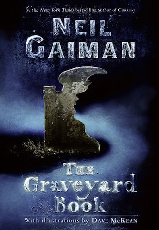 The Graveyard Book.jpg
