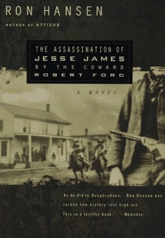 The Assassination of Jesse James by the Coward Robert Ford.jpg