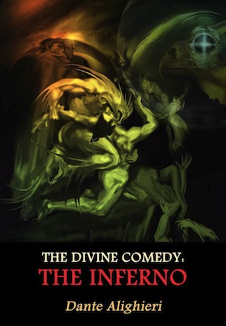 The Inferno (The Divine Comedy).jpg