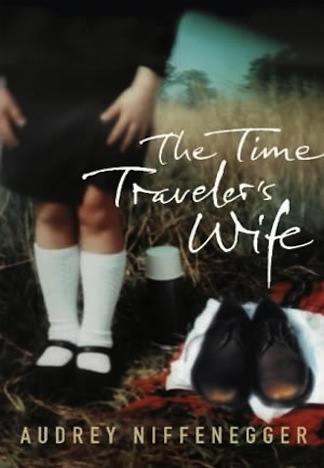 The Time Traveler's Wife.jpg