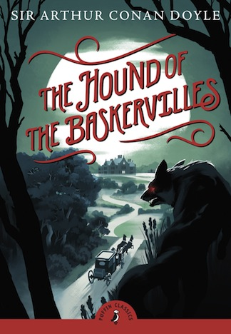 The Hound of the Baskervilles.jpg