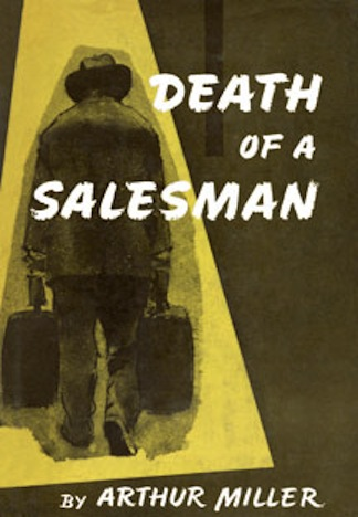 Death of a Salesman.jpg