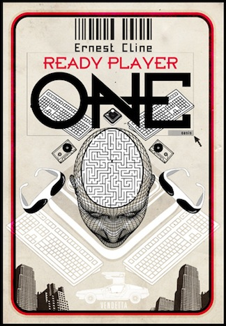 Ready Player One.jpg