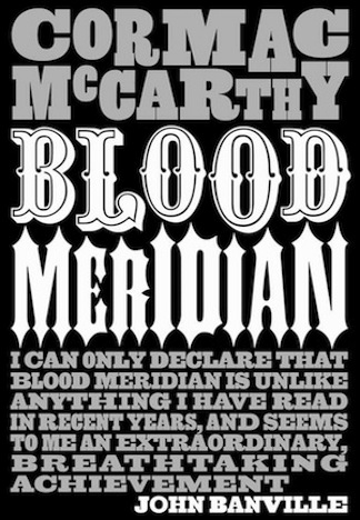 Blood Meridian.jpg