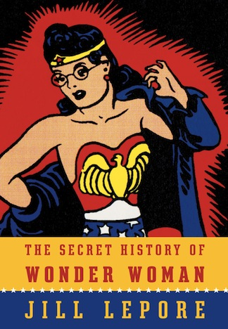 The Secret History of Wonder Woman.jpg