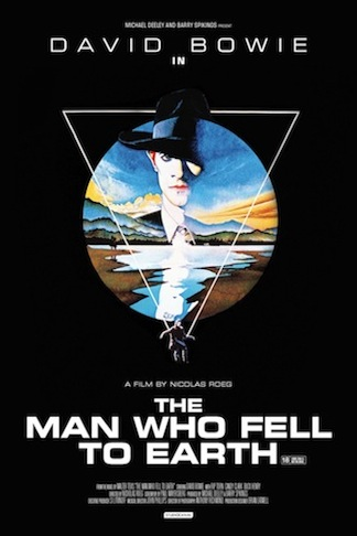 The Man Who Fell to Earth.jpg