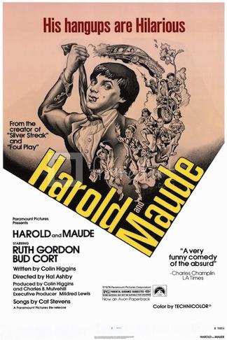 Harold and Maude.jpg
