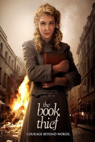 The Book Thief.jpg