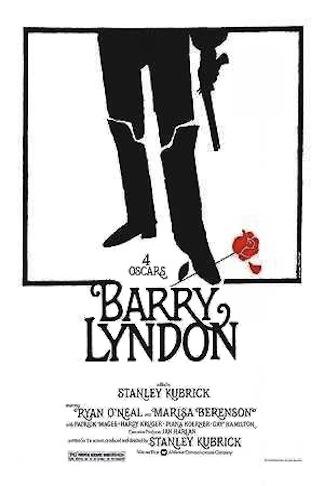 Barry Lyndon.jpg