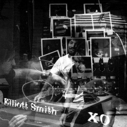 Elliott Smith - XO.jpg
