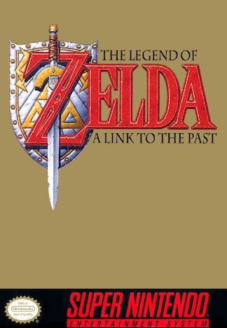 The Legend of Zelda - A Link to the Past (v2).jpg