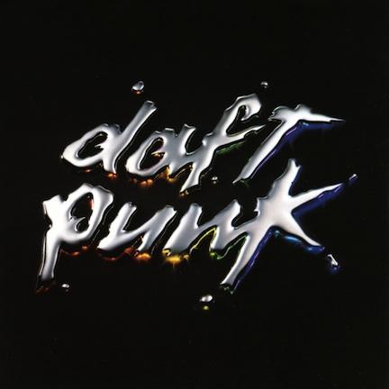Daft Punk - Discovery.jpg