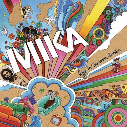 MIKA - Life in Cartoon Motion.jpg