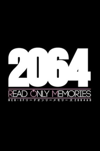 2064 Read Only Memories (v2).jpg