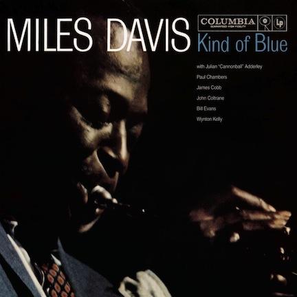 Miles Davis - Kind of Blue.jpg