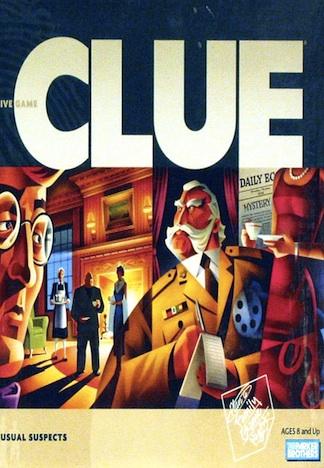 Clue (v2).jpg