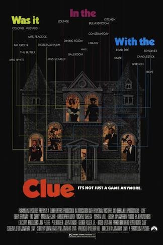 Clue (Film).jpg